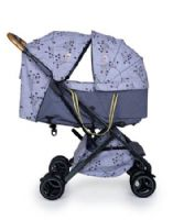 Woosh XL Hedgerow Stroller